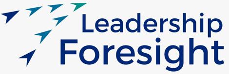 Leadership Foresight